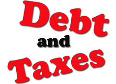 Get help of Goldburd McCone LLP - Tax Attorneys to setttle your tax bills and other dues with IRS.
