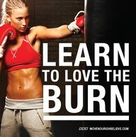 less talking more doing!!! ways to inspire yourself to just GO WORKOUT