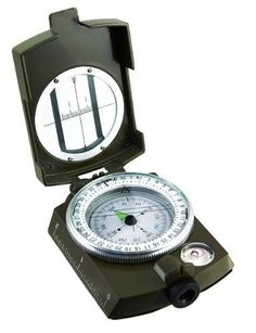 Military Prismatic Sighting Compass w/ Pouch SE http://www.amazon.com/dp/B001ID4ZY0/ref=cm_sw_r_pi_dp_5RC-tb020R2BD