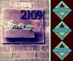 easiest woodworking projects