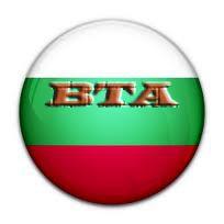 http://bulgariatravelagent.com  logo