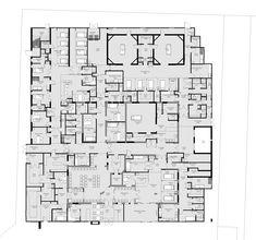 3 Floor Plan.jpg (3106×2905)