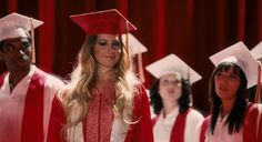 """This Sharpay Theory Will Change Everything You Thought You Knew About """"High School Musical"""" High School Musical 3, Netflix Subscription, Emperors New Groove, Geek News, New Netflix, Ashley Tisdale, Pitch Perfect, Funny Vines, Gilmore Girls"""