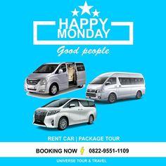 14 best rental mobil bandung images bandung lembang travel rh pinterest com