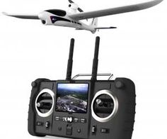 remote control plane can fly like an eagle, spy like one too Spy Hawk - UAV with cams for the home! This is on my xmas list now.Spy Hawk - UAV with cams for the home! This is on my xmas list now. Drones, Spy Gadgets, Cool Gadgets, Latest Gadgets, Corvette Cabrio, Spy Gear, Radios, Tech Toys, Cool Technology