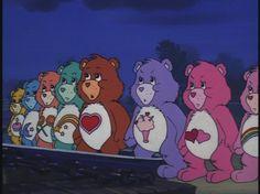 care bears movie - Buscar con Google