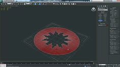 3Ds Studio Max 02nd Lecture
