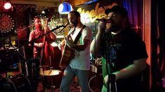 Juvenile Characteristics #newshow #rock #rootsrock #tune-in #rocknroll #garagerock #americana #listentothis #indie #gritgrubgrind #saturday #vinyl www.gritgrubgrind.com