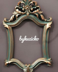 23 Clever DIY Christmas Decoration Ideas By Crafty Panda Furniture Painting Techniques, Chalk Paint Furniture, Hand Painted Furniture, Refurbished Furniture, Upcycled Furniture, Shabby Chic Furniture, Rustic Furniture, Furniture Makeover, Art Furniture