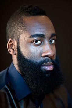 The #beard is thicker than water. #thatbeard #beardedguy #beardoftheday