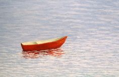 https://flic.kr/p/cJkmPm | 750646754110 | PRIVATE COLLECTION - RED CANOE