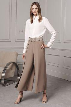 Ralph Lauren Pre-Fall 2016 Collection Photos - Vogue Elegant Fashion Style,  Elegance Fashion c71db9ca43e4