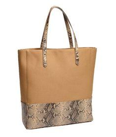 10 Trendy Spring Handbags