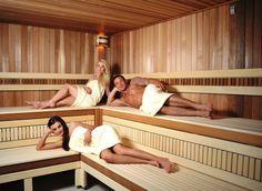 Sauna Kwiatowa Chorzów LIFEAGE Premium Wellness Club http://sauny-w-polsce.pl/2014/sauny-w-chorzowie-lifeage-premium-wellness-club/