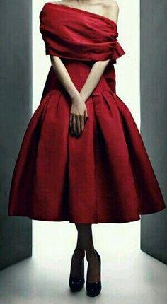 Ch. Dior