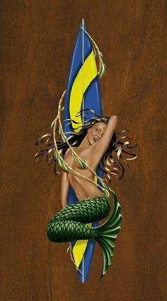 250 Best Hang Ten Images In 2014 Hang Ten Surf Surfs