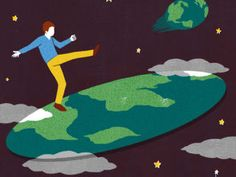 The Limits of Friendship - The New Yorker
