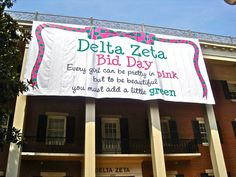 dz bid day