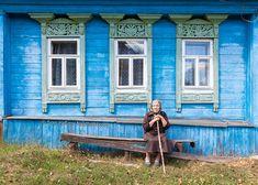 Резные наличники вызывают привыкание - http://nalichniki.com/reznye-nalichniki-vyzyvayut-privykanie/