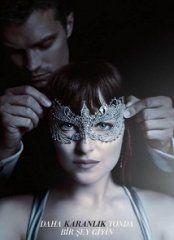 Karanlığın Elli Tonu - Fifty Shades Darker filmini Türkçe altyazılı olarak hd kalitede izle. Karanlığın Elli Tonu - Fifty Shades Darker filmini Tek parça Full HD izleyin.