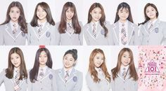 63 Best Rookie Girl Groups images in 2017 | Korean girl groups, Kpop