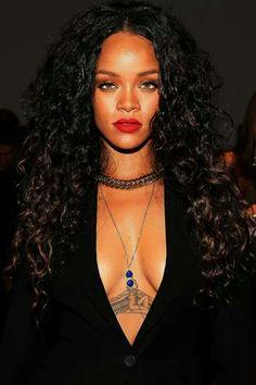 #Rihanna #love #queen ♥