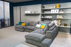 סלונים מעוצבים, הגעתם למקום הנכון ארנה מעצבים תצור עבורכם את הסלון שעליו חלמתם, בהתאמה אישית בדיוק לפי טעמכם וצורכיכם, אל תחמיצו פגישת ייעוץ עם אנשי המכירות של ארנה מעצבים