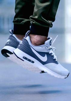Nike Air Max Tavas South Africa