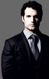 gideon cross | Henry Cavill totally Gideon Cross in this pic #crossfire Bared to you ...