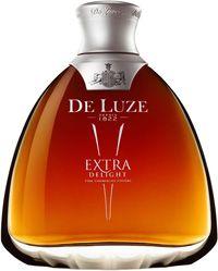 De Luze® Extra cognac