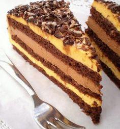 Boem - Recepti na brzinu Torte Recepti, Kolaci I Torte, Torte Cake, Other Recipes, Coffee Cake, Cheesesteak, How To Make Cake, Tiramisu, Cake Recipes