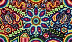 Se considera arte indígena a toda la manifestación artística que da indentidad a un pueblo y lo diferencía de otros. Aunuqe tradicionalmente la expresión se asocia con la pintura y las artes decora...