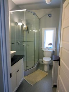 Small Bathroom Layout 5 X 7   Bing Images | Bathrooms | Pinterest | Small  Bathroom Layout, Bathroom Layout And Small Bathroom Part 85