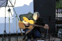illimitarte Associazione Culturale Musicale Modern Guitar Workshop Viaggio tra i…