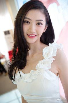 景甜 高清图片_SD1001高清图片 sd1001.com798 × 1200画像で検索 http://sd1001.com/26 baidu sitemap Jing Tian (景甜) - Google 検索