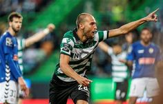Bas Dost, Love Of My Life, Selena, Queen, Play, Running, Football, Racing, Track