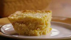 Awesome and Easy Creamy Corn Casserole Allrecipes.com