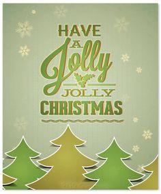 #Christmas #ChristmasCards #ChristmasGreetings