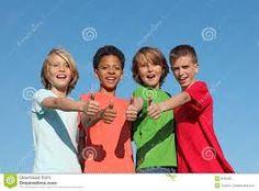 Image result for positive images for kids