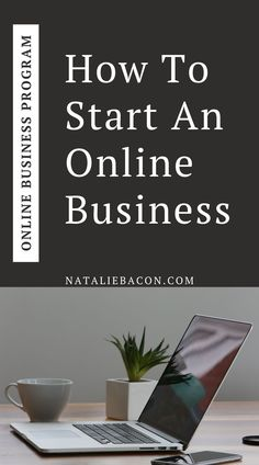 Make Money Online, How To Make Money, Online Work From Home, Blogging Ideas, Blog Topics, Managing Your Money, Starting Your Own Business, Finance Tips, Money Tips