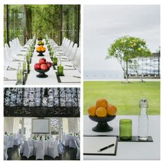 Alila Villas Uluwatu  #weddings #weddingphotography #alilavillasuluwatu #baliwedding #weddinginspirations