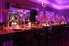 Splendid DC Wedding from EVOKE