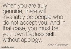 http://meetville.com/images/quotes/Quotation-Katie-Goodman-self-people-Meetville-Quotes-34709.jpg