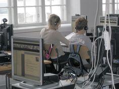 Etaopetus.fi - Flipped classroom, flipped teaching vai flipped learning?