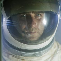 The Last Days on Mars Acquired by Magnet Releasing -- The studio releases the first photo featuring Liev Schreiber in this sci-fi thriller about a manned mission to Mars. -- http://wtch.it/3qppa