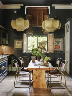 desire to inspire - desiretoinspire.net