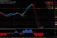 Risks of binary options robots free download