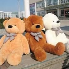 cheap giant valentines day stuffed animals