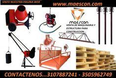 equipo para construccion parales y cerchas - Categoria: Avisos Clasificados Gratis  Avisos Clasificados Gratis de Compra Venta en ColombiaCONTAMOS CON EQUIPO DE ALTA CALIDAD, HACEMOS VENTA Y DISTRIBUCION A NIVEL NACIONAL. CONTACTENOS 3107887241 3505962749 PARALES METALICOS DE 1.50 M, NUEVOS Y USADOS PARALES METALICOS DE 2.00 M, NUEVOS Y USADOS PARALES METALICOS DE 3.00 M CERCHAS METALICAS DE 3.00 M NUEVOS Y USADOS ANDAMIOS COLGANTES ANDAMIO TUBULAR RIELES PARA PAVIMENTO MEZCLADORAS DE…