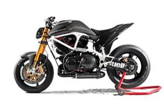 38 Best Buells Images Buell Motorcycles Motorcycles Custom Bikes